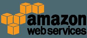 Amazon Web Services Pilveteenused
